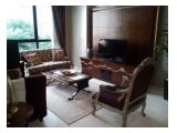For Sale Apartment Setiabudi Residence 3+1 BR 141sqm, by Prasetyo Property