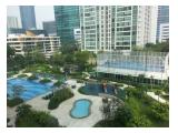 For Sale Apartment Setiabudi Sky Garden 2BR 63sqm, by Prasetyo Property