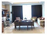 Jual / Sewa Apartemen Four Season @Setiabudi - Kuningan (Furnished)