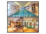 Swimming Pool Out Door & Indoor