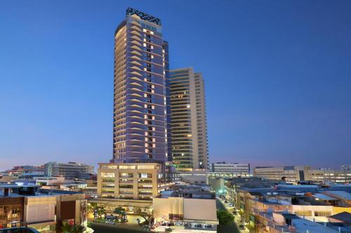 Jual Apartemen Pasar Baru Mansion Murah | Apartment for Sale