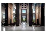 Hot Price For Sale - Apartemen Casablanca Mansion