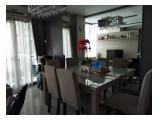 Dijual Apartemen The Pakubuwono View – 150 Sqm 2 Bedroom Semi Furnished