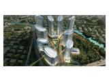 Ciputra International Superblock