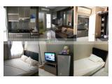 Apartement 2 bedroom