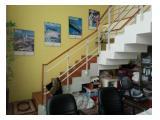 Dijual Cepat Apartemen Citylofts Sudirman Luas 75 m2 Kondisi Furnished
