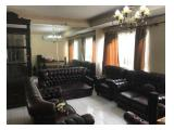 For Sale Apartement The 18th 2BR, 70 sqm By Prasetyo Property