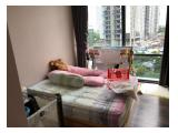 For Sale Apartement Verde Residence Tower East 3BR, 178 sqm By Prasetyo Property