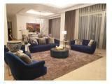 Dijual Cepat!! Apartment Raffles Residence Ciputra World 1 Kuningan Jaksel