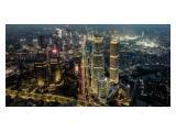 Jual ABODE Apartemen at Sudirman Place (SCBD), Mix Use Concept...HARGA PERDANA!!!