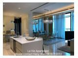 Dijual Apartemen Lavie all suites( Brand New)Jl Denpasar Raya Kuningan Jakarta Selatan