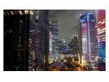Jual Apartemen District 8 Senopati – Garansi Harga Termurah Untuk 2+1 BR 105 m2 Best Lay-Out