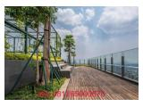 Apartment Baru Pakubuwono Spring Hi Floor, Good View, Mulai Serah terima 1Oktober 2018