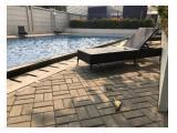 Jual Apartemen Pulomas Park Center Tifolia 2BR Furnished