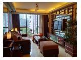 Jual Apartemen - Aston Rasuna Kuningan 2BR / 3BR by Debby 085716034337