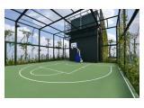 Basket Ball (Rooftop)