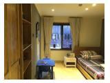 Jual Apartemen Kemang Jaya- 4BR - 257sqm