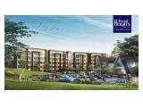 Royal Heights Apartment Bogor