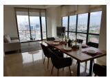 Apartemen cepat Veranda Residence