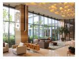 Dijual/Sewa Apartemen SOHO Pancoran dari Agung Podomoro Group di Jakarta Selatan, Vany 087781101665