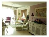 Di Jual 2 & 3Beddroom Apartment Puri Imperium