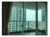 Jual Murah Kemang Village 3 Bedroom Tiffany Tower