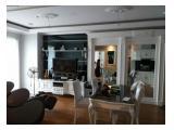 Sale Apartemen Thamrin Residences 2BR