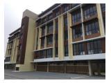 Apartemen Full Furnished Siap Huni di Vanya Park BSD City dengan Harga Terjangkau