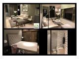 Dijual Apartemen Bellagio Residence - Best Price and The Best Location At Mega Kuningan