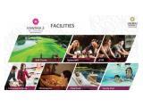 Dapatkan Harga Perdana KAWANA 2 Concierge Golf Apartment Jababeka