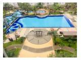 Jual Murah Type 42 tower Rafles Apartemen Kalibata City