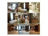 Jual Cepat Apartemen Denpasar Residence 1 BR/ 2 BR / 3 BR