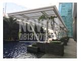 For Sale NEO SOHO Podomoro City Brand New Best Price