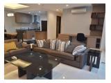 Jual Apartemen Setiabudi Residence 2BR Brandnew Kuningan Jakarta Selatan
