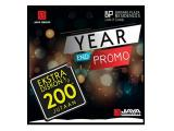Dijual Apartemen Bintaro Plaza Residences.Year End  Promo Free AJB & BPHTB