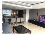 Jual Apartemen Verde Residence by Prasetyo Property – 3 BR Unfurnished, City View