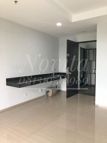 Citra Lake Suites Apartment For Rent Sale Jakarta Apartment Net