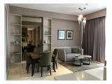 The First High End Apartment In Alam Sutera
