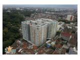 The Jarrdin Cihampelas Bandung