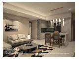Dapatkan Harga Perdana Apartemen Branz Kuningan