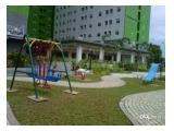 Taman dan tempat bermain anak