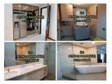 Sale Apartment St. Moritz (Puri Indah) 5 Bedrooms Furnished Presidential Tower Full Private Lift