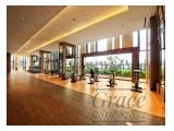 DiJual Apartemen District 8 @SCBD Sudirman, 1BR / 2BR /3BR /4BR, The Best Location in Jakarta, Good View, Good Price, Good Deal !!!