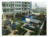 Denpasar Residences at Kuningan City - 3 Bedrooms For Sale