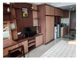 Apartement Uresidence2 Dijual Pemilik Langsung