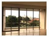 Jual Pakubuwono Spring Apartment - 2 Bedroom Brand New