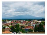 View Merapi