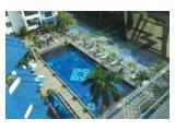 Dijual Apartemen Brawijaya 2BR (125m2) - FURNISHED