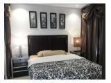 For Sale 1 Bedroom - L Type Thamrin Residence, Fully Renovation