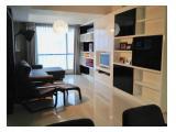 Jual Cepat Casa Grande 3BR Fully Furnished